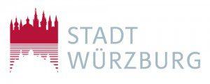 Stadt Würzburg: Fachbereich Umwelt- und Klimaschutz