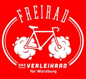 654px-freirad-logo