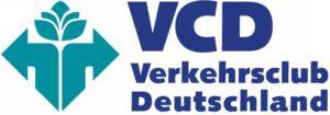 VCD - Verkehrsclub Deutschland (Kreisverband Mainfranken-Rhön)