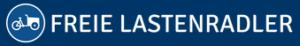 freie-lastenradler-logo