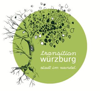 Transition Würzburg Logo