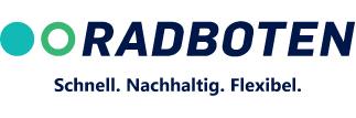 Radboten Logo